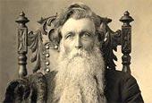 Самая длинная борода в истории