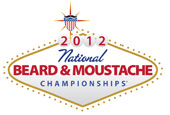 Чемпионат бород и усов в США