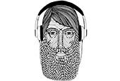 Бородатое радио