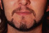 Стиль и дизайн бороды