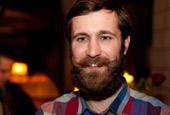 Победители чемпионата бород и усов