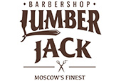 Lumberjack barbershop & coffee bar