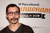 Победители Третьего Российского чемпионата