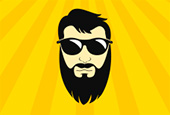 III Российский чемпионат бород и усов