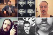 Усабрь в фотографиях Instagram