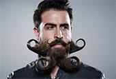 Как выбрать тип бороды
