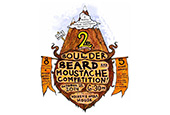 Чемпионат в Боулдере