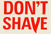 Соревнование бородачей и усачей