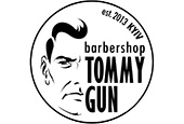 Tommy Gun Barbershop