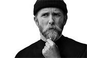Что такое «борода»?